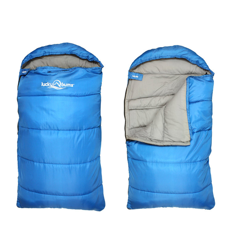 Sleeping Bags - Camp Stuff 4 Less f3a711bd1